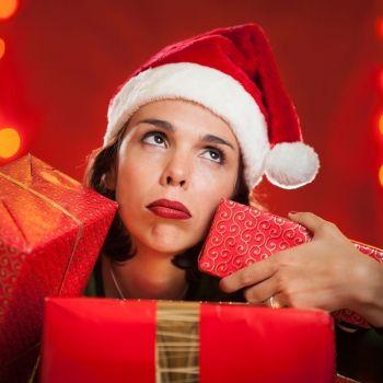 5 consejos para sobrevivir a la Navidad con los niños
