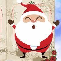 5 cuentos de Navidad para los niños. Vídeos de cuentos infantiles