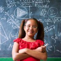 7 trucos definitivos para enseñar a los niños a multiplicar