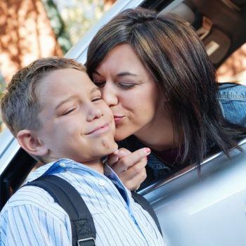 La importancia de los regalos emocionales para los niños