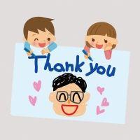 Consejos para enseñar el valor de la gratitud a los niños