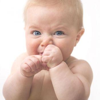 6 nombres de bebés prohibidos en todo el mundo y otros nombres raros