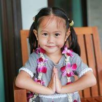 Cómo educar en el valor del respeto a los niños
