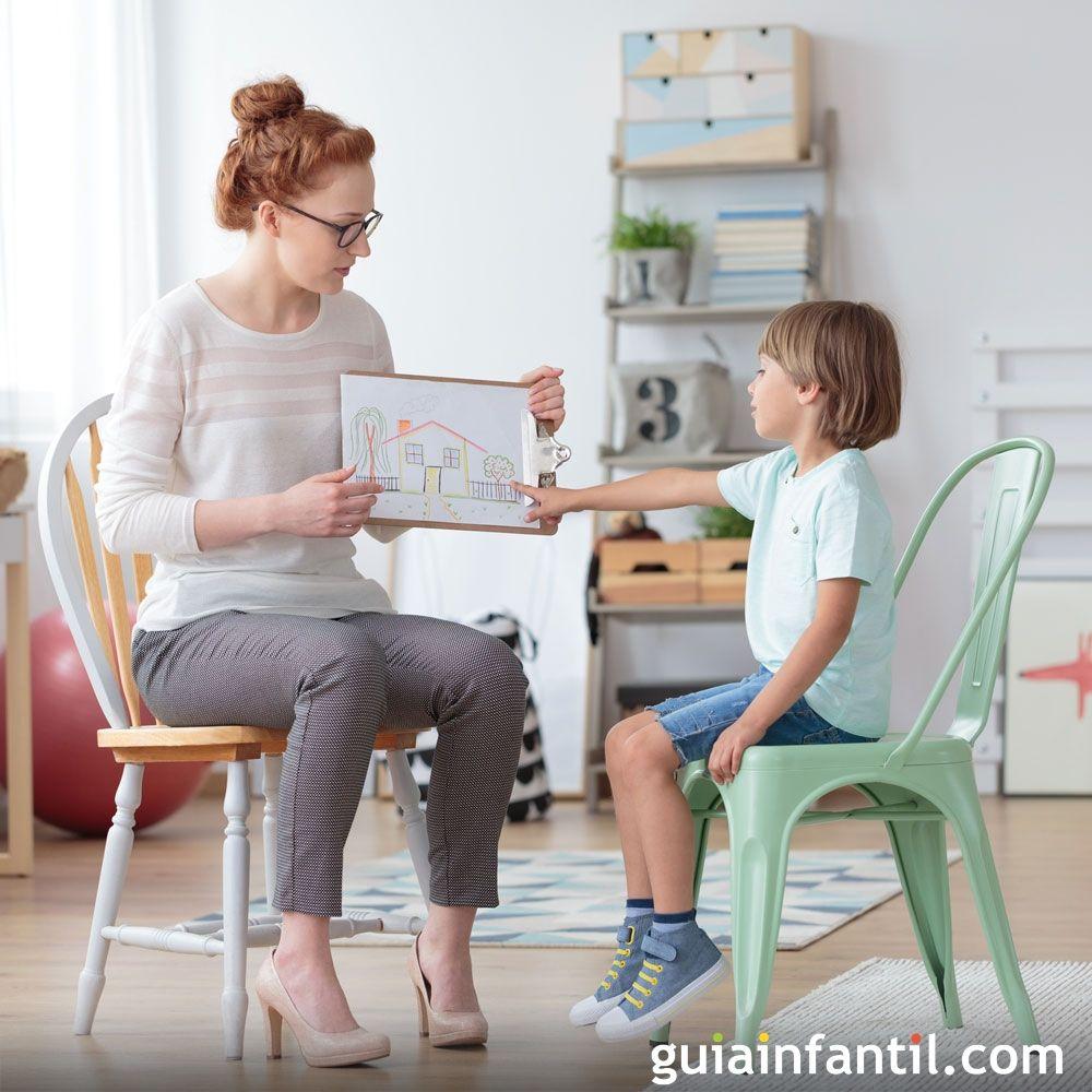 El Diagnóstico De Autismo Infantil Testimonio De Una Madre