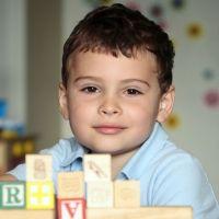 Qué es el autismo infantil: síntomas, diagnóstico y tratamiento
