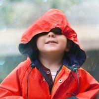 Los porqués de las tormentas. Preguntas de los niños sobre la Naturaleza