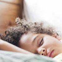 El sueño infanti. Consejos para padres