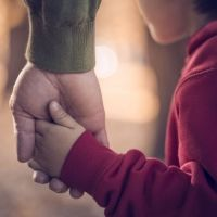 Cómo conseguir la confianza de nuestros hijos