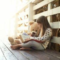 Cómo conseguir que el niño lea más rápido