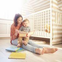 Consejos para que los niños lean más