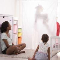 Trucos para inventar cuentos para tus hijos en un minuto
