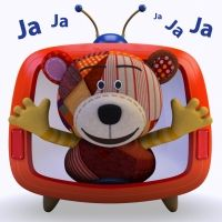 5 chistes de Jaimito para niños