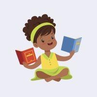 Poesías de Gloria Fuertes para niños