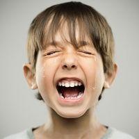 Señales que indican problemas emocionales en los niños