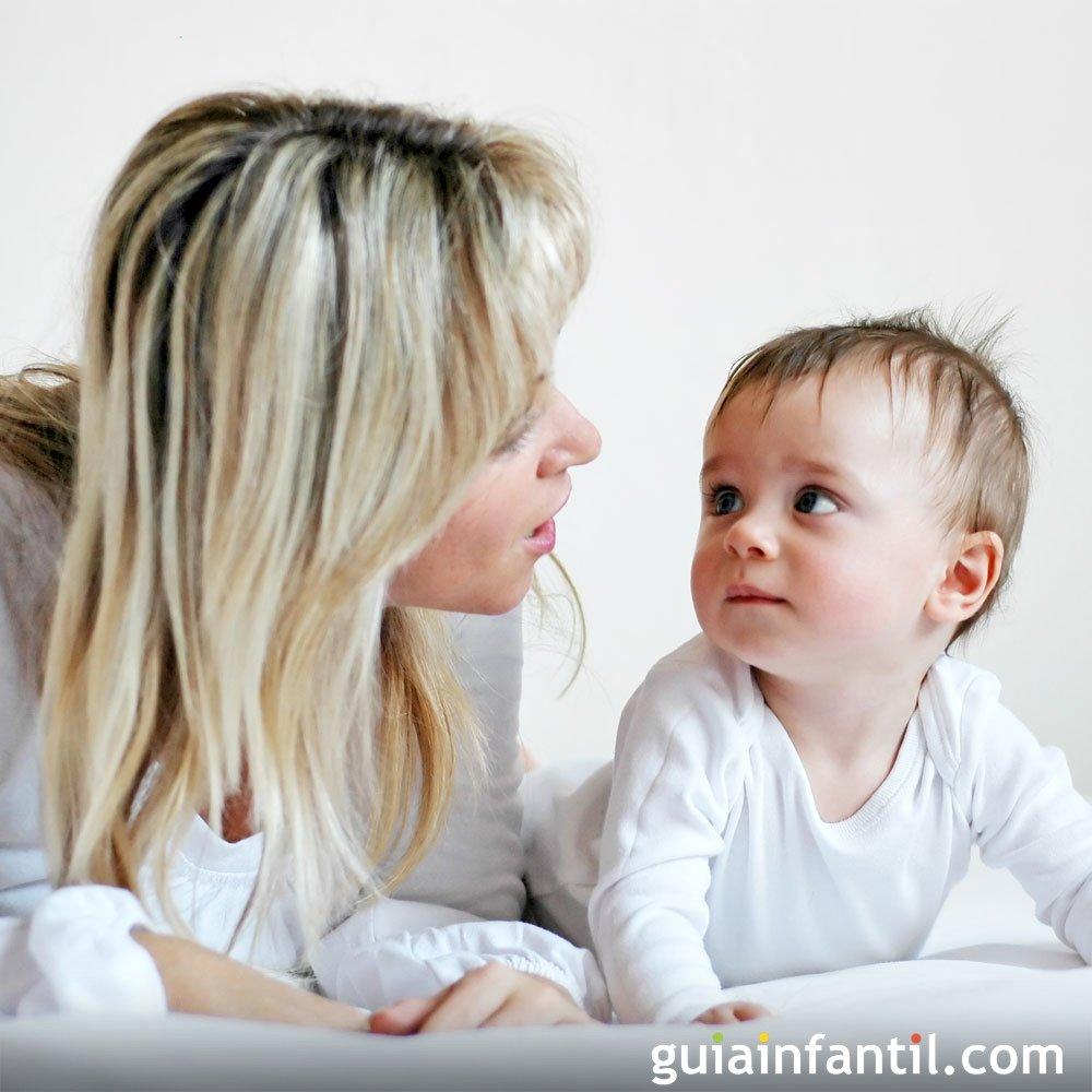 68568869d Cómo hablan y escuchan los niños según su edad