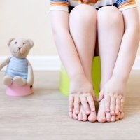 Qué es la enuresis infantil y por qué es un problema