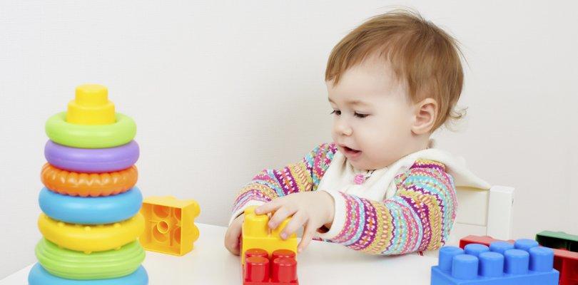 Juguetes Estimulacion Temprana 1 Ano.Juguetes Perfectos Para Estimular A Ninos De 1 A 2 Anos