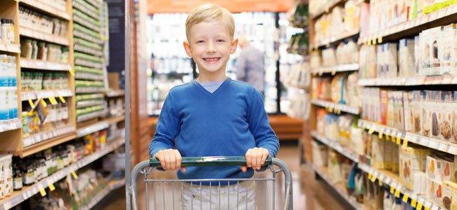 Alimentos en conserva: sí o no