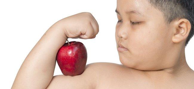 Tratamiento de la hipertensión infantil
