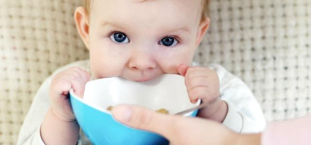 Cómo abrir el apetito con aromaterapia