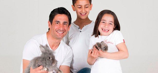 mascotas-conejos