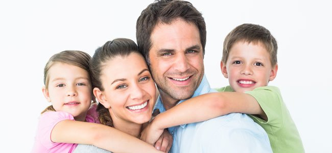 Familia: hijos y matrimonio