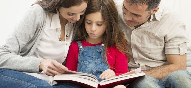 Diario de recuerdos de nuestros hijos