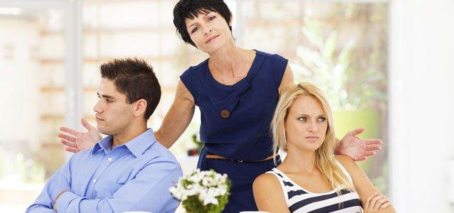 Qué aporta la mediación a la familia