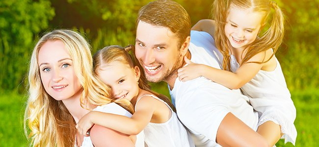 Consejos para padres de mellizos o gemelos