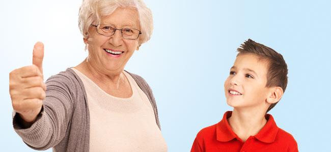 Remedios de las abuelas que sí funcionan