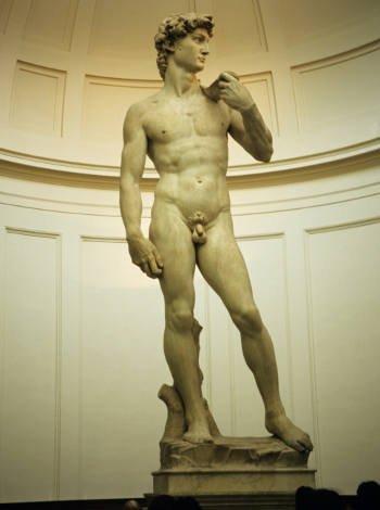 Museos para niños en Florencia