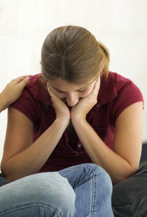 prevenção de abuso sexual de crianças