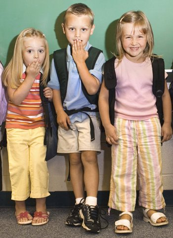 Ayuda para el acoso escolar