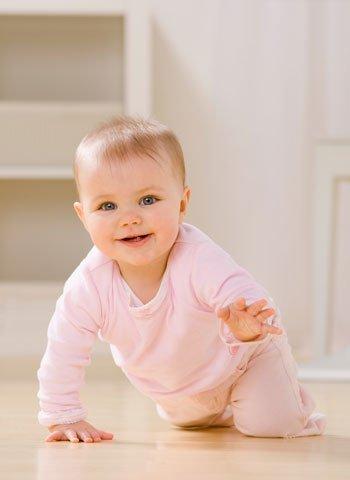 Curiosidades relacionadas con el nacimiento del bebé