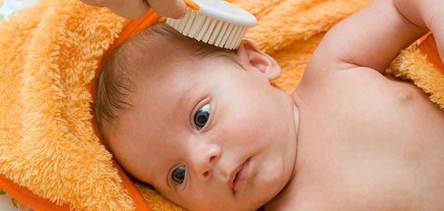 bebe-cepillo
