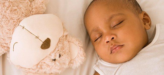 Un bebé cuesta 1900 euros durante su primer mes de vida