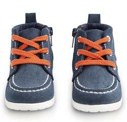 Encuentre la mejor selección de fabricantes numero calzado bebe y catálogo de productos numero calzado bebe baratos de alta calidad para el mercado de hablantes de spanish en downiloadojg.gq