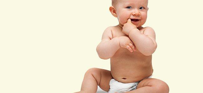 Fimosis en los niños