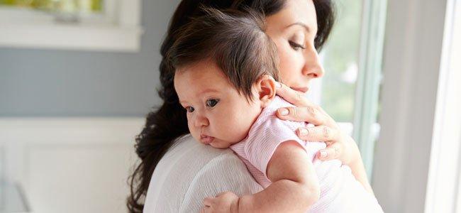 Cuánto dinero cuesta tener un hijo en Perú