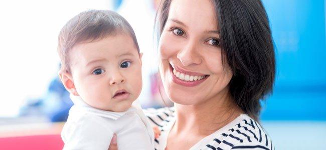 Cuánto cuesta tener un bebé en Colombia