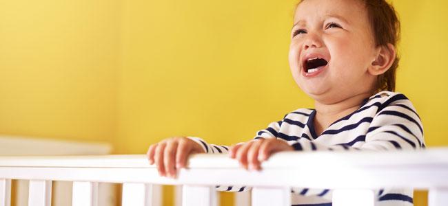 Cuidado con la falta de besos y abrazos a nuestros hijos