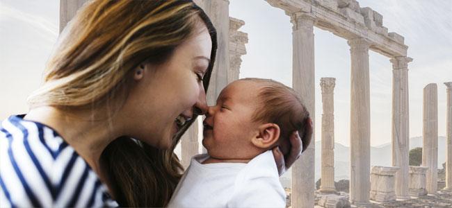 Nombres Griegos Nombres Mitol Gicos Y De Dioses Griegos