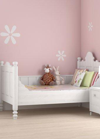 Ideas para decorar habitaciones tem ticas para ni os for Articulos para decorar habitaciones