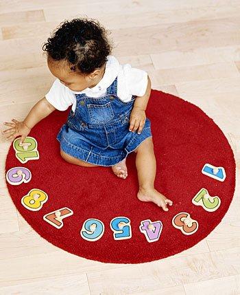 Numerología del nombre del bebé y de los padres