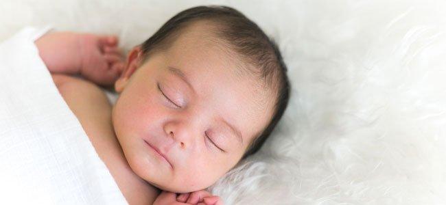 Nombres de origen gaélico para recién nacidos