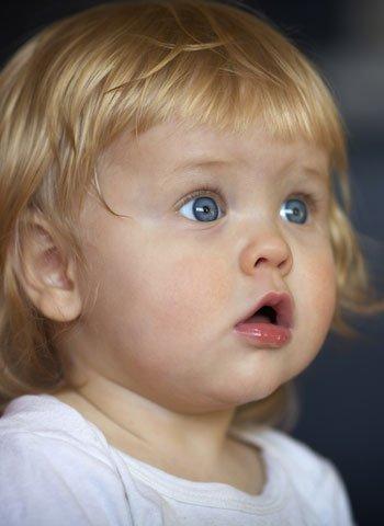 Fotomontajes de Bautismo y Comunión | Fotomontajes infantiles