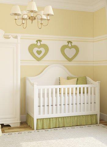 Lista de cosas para bebes - Dibujos habitacion bebe ...