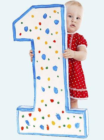 Profesion ser maestro el bebe de 7 a 12 meses - Cuanto come un bebe de 1 mes ...