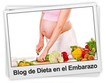 Blog de alimentaci n en el embarazo - Alimentos buenos en el embarazo ...