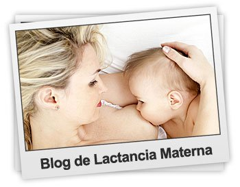 Blog de Lactancia Materna